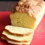 How to Make the Best Gluten-Free Sandwich Bread: An Easy Recipe for Everyone!